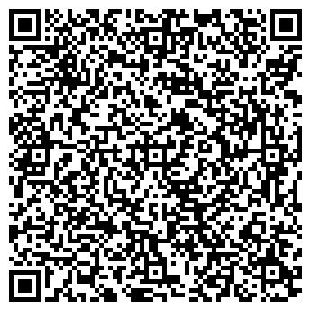 QR-код с контактной информацией организации Общество с ограниченной ответственностью Интернет-магазин «Пиксан»
