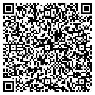 QR-код с контактной информацией организации Оптима ТЭКС, ЧП