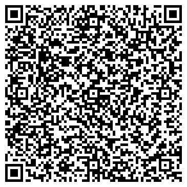 QR-код с контактной информацией организации Частное предприятие Содружество