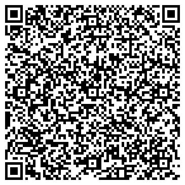 QR-код с контактной информацией организации Мессер Эутектик Кастолин, ООО