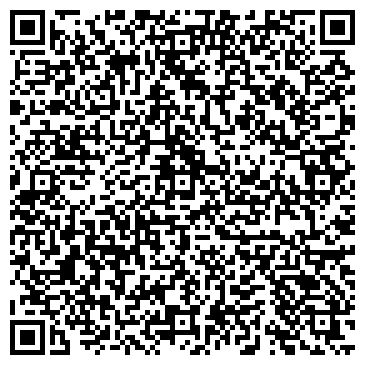 QR-код с контактной информацией организации Короид, ЧП