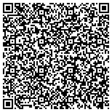 QR-код с контактной информацией организации Металлооборудование, ЧП Калашник