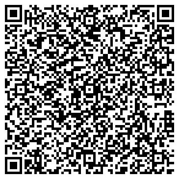 QR-код с контактной информацией организации Артек Украина, ДП (ARtec)