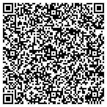 QR-код с контактной информацией организации Эко Брик, ЧП