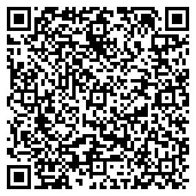 QR-код с контактной информацией организации Мобис, ЧП