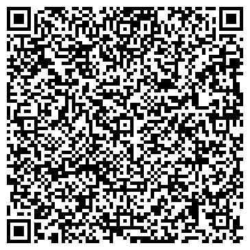 QR-код с контактной информацией организации Кривошея Р.А., СПД