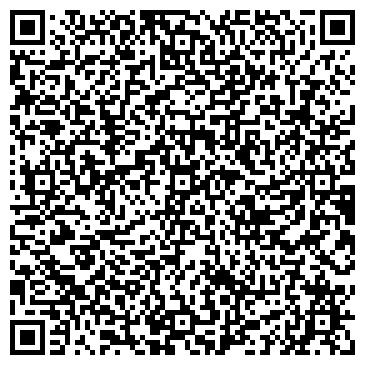 QR-код с контактной информацией организации Трейдекс Комодитиз, ООО