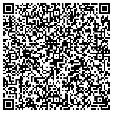QR-код с контактной информацией организации Инженерный центр сварки давлением, ГП