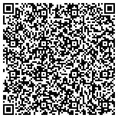 QR-код с контактной информацией организации Светлана НПП. ООО