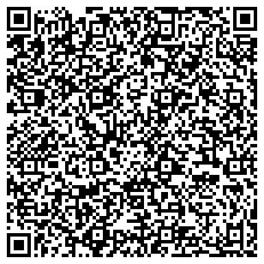 QR-код с контактной информацией организации Флекс Украина, ООО