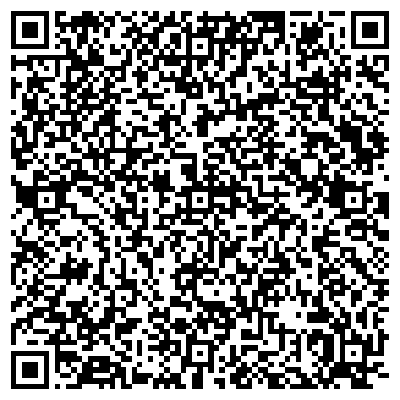 QR-код с контактной информацией организации ИнтерСтройСервис, ООО