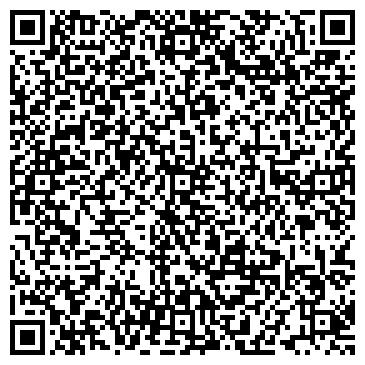 QR-код с контактной информацией организации Общество с ограниченной ответственностью Гильотинные ножи