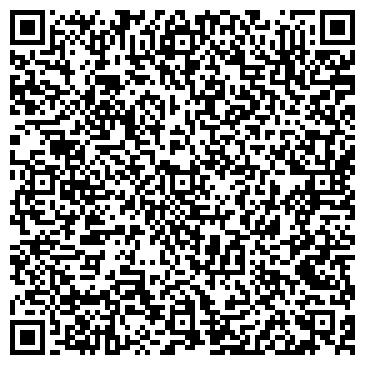 QR-код с контактной информацией организации Монтел, ООО (Евротех)