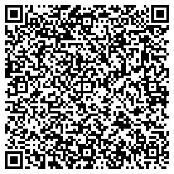 QR-код с контактной информацией организации ПП «Базис-КС»
