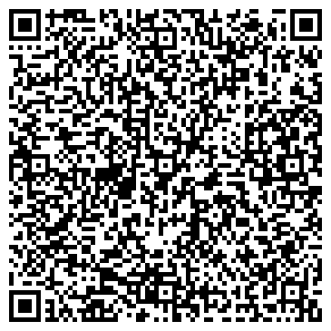 """QR-код с контактной информацией организации Интернет- магазин """"Интернетпром"""""""