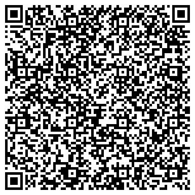QR-код с контактной информацией организации Эко-Подолья, ООО (Еко-Поділля, ТОВ)
