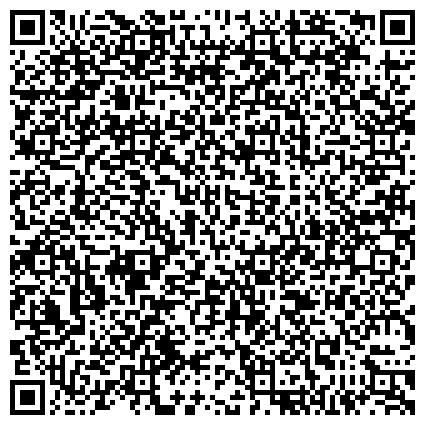 QR-код с контактной информацией организации Сварочное оборудование и электроды - магазин Зварювання, ЧП