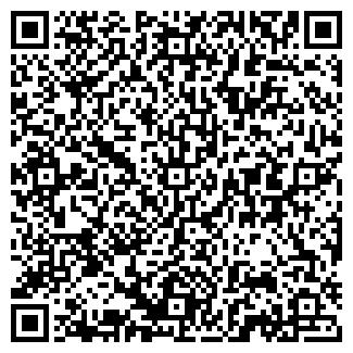 QR-код с контактной информацией организации Частное предприятие ЧП Дебда