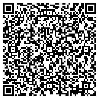 QR-код с контактной информацией организации ФОП Тороний