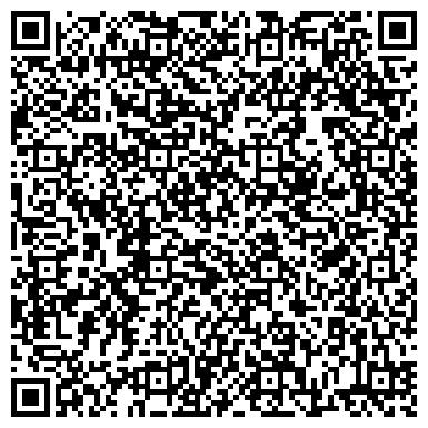 QR-код с контактной информацией организации Агропромэнерго-Никополь, ООО
