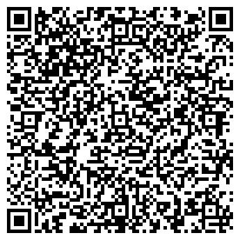 """QR-код с контактной информацией организации ООО """"Асмарт"""""""