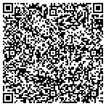 QR-код с контактной информацией организации Общество с ограниченной ответственностью ООО «ПЭТ Технолоджис Украина»