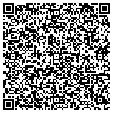 QR-код с контактной информацией организации ФОП *Экосервис*