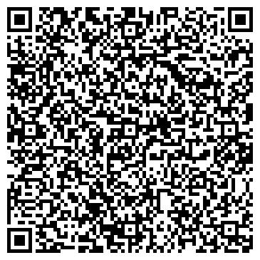 QR-код с контактной информацией организации ИП VICTORY ЦЕНТР КРАСОТЫ И ЗДОРОВЬЯ