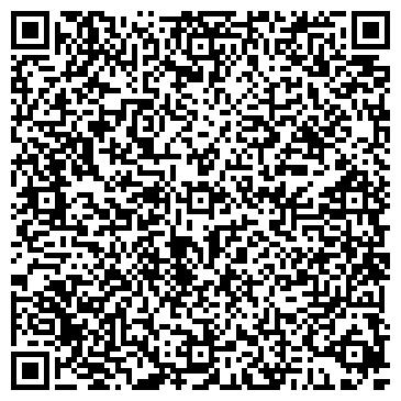 """QR-код с контактной информацией организации Общество с ограниченной ответственностью ООО """"СевТеч"""""""