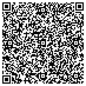 QR-код с контактной информацией организации Опт Биг, ЧП