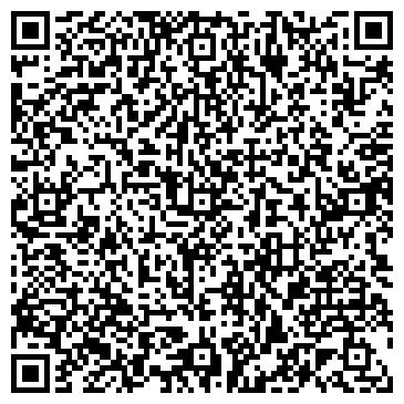 QR-код с контактной информацией организации Вирский П.Б., ЧП