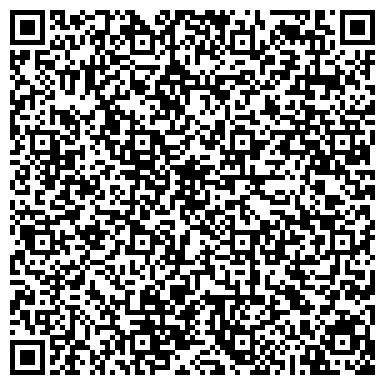 QR-код с контактной информацией организации Глобал Технологии, ООО