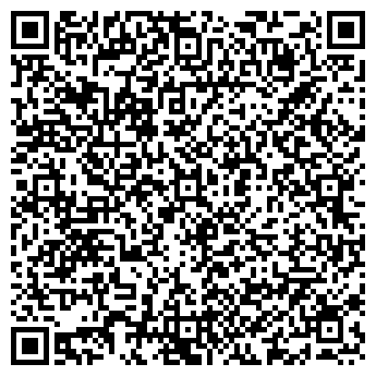 QR-код с контактной информацией организации Частное предприятие СПП Грайфер
