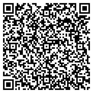 QR-код с контактной информацией организации МиниМакс, ООО