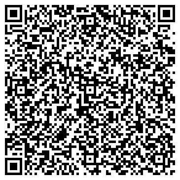 QR-код с контактной информацией организации ТОВ «ТБ ГРУП»