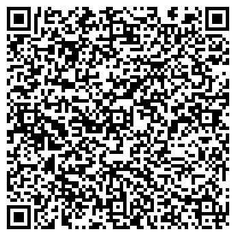 """QR-код с контактной информацией организации ЧП «ТПК""""ДИЯ»"""