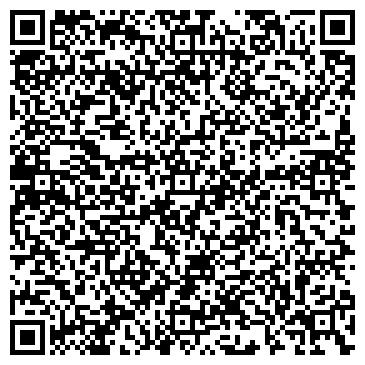 QR-код с контактной информацией организации Com+ (Ком+), ООО