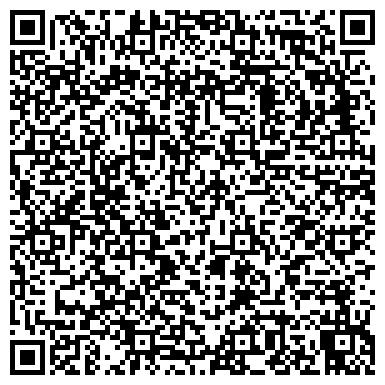 QR-код с контактной информацией организации Dragflow East Europe (Драгфлоу Ист Юроп), Компания