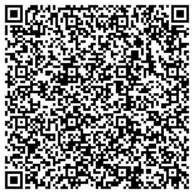 QR-код с контактной информацией организации Южный завод гидротехнического оборудования,ООО