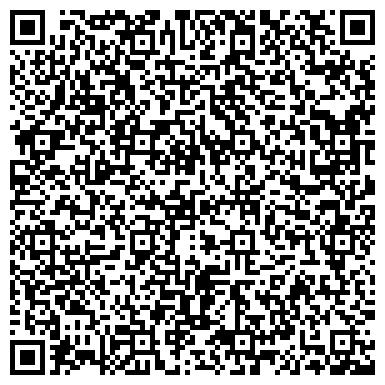 QR-код с контактной информацией организации Энергосберегающая Техника и Системы, ООО