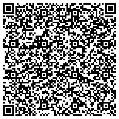 QR-код с контактной информацией организации Сумский Машиностроительный Завод, ООО