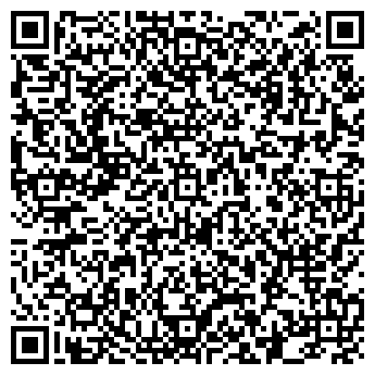 QR-код с контактной информацией организации ПромСистем ПКФ, ООО