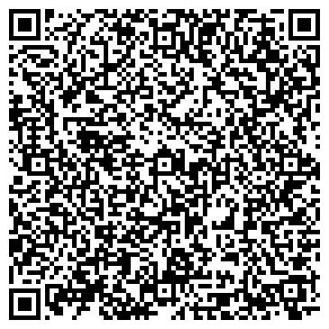 QR-код с контактной информацией организации ФАВОРИТ КОННО-ТУРИСТИЧЕСКИЙ КЛУБ, ЧП