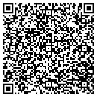 QR-код с контактной информацией организации Пумп хаус, ЧП (PUMP HOUSE)