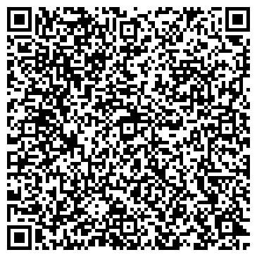 QR-код с контактной информацией организации Свет Шахтера, АОЗТ ТПК