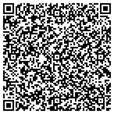 QR-код с контактной информацией организации Щербаков, ЧП