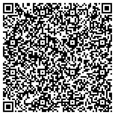 QR-код с контактной информацией организации Воробьев В.В., ЧП