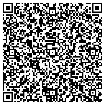 QR-код с контактной информацией организации ITT Water & Wastewater, Представительство