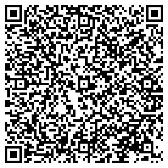 QR-код с контактной информацией организации Бакшеев, ЧП