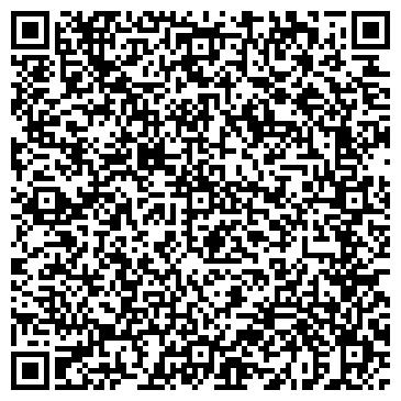 QR-код с контактной информацией организации МелПром Компания, ООО